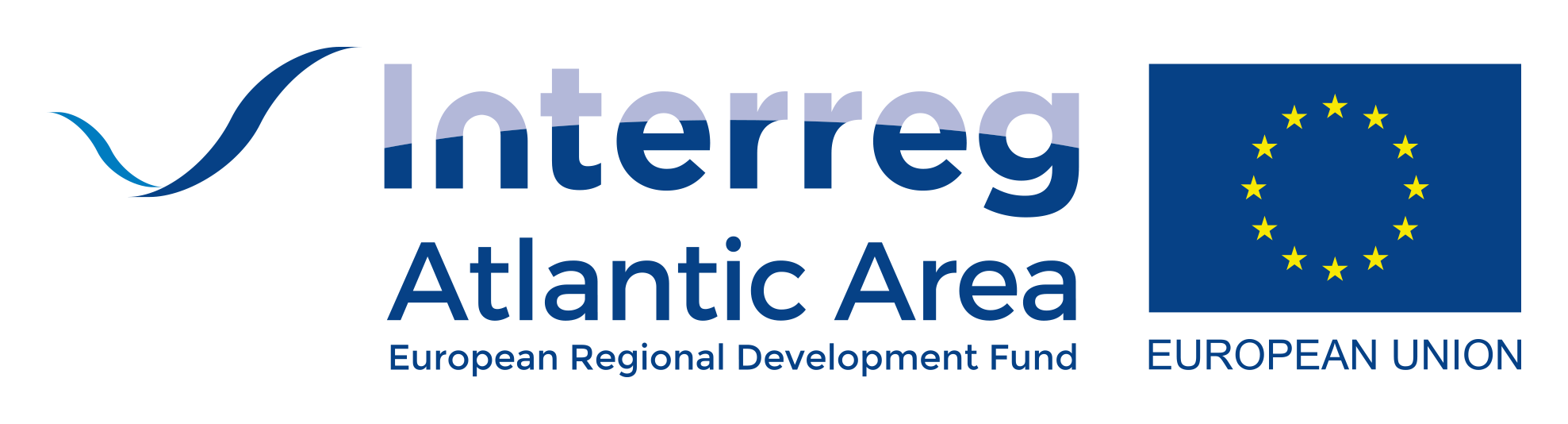 Logo_Interreg-Atlantic-Area_COLOR-FULL