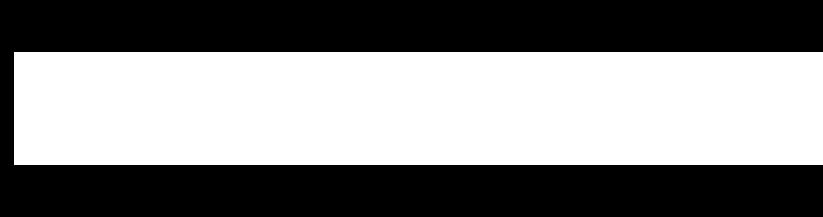 logoWhite2