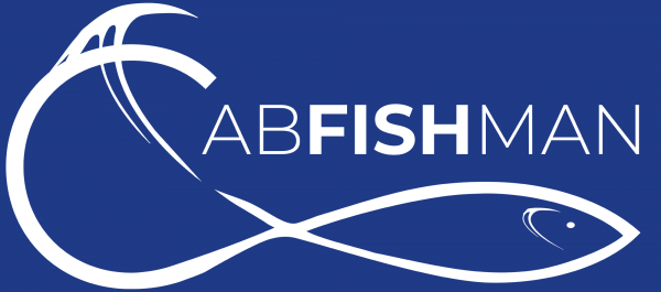 Cabfishman Webinar on cultural and economic value of small-scale fisheries in the Northeast Atlantic