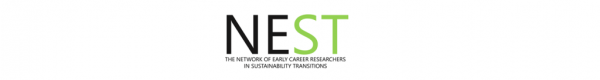 QUB MOSES researcher joined 2 NEST conferences